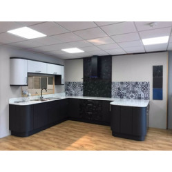 Category image for Worktops Upstands Splashbacks