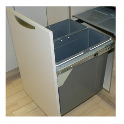 Category image for Kitchen Bins