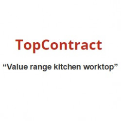 Category image for Top Contract Range