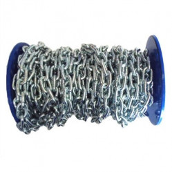 Category image for Cable ties and Galv Chains