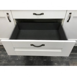 Category image for Legrabox Drawers