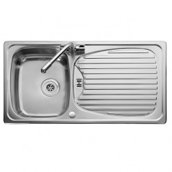 Category image for Leisure - Euroline Sinks