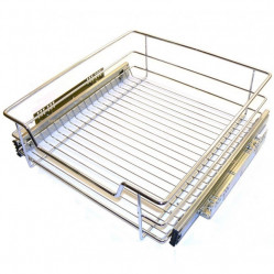 Category image for Pullout Baskets