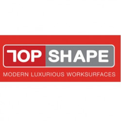 Category image for Top Shape Worktops & Panels