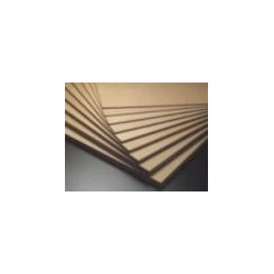Category image for 3mm MDF Backing Boards