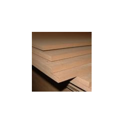 Category image for Plain MDF Boards