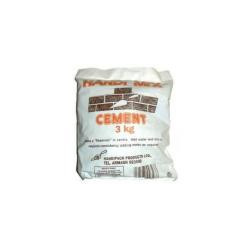 Category image for Sand & Cement