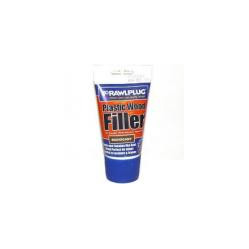 Category image for Wood Adhesives, Fillers etc