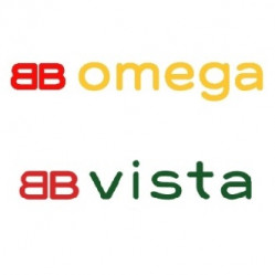 Category image for Omega / Vista Products