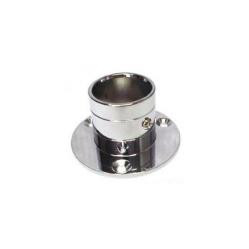 Category image for Chrome Tube Fittings