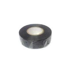 Category image for Masking Tape / Insulating Tape