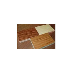 Category image for Laminated Plywood