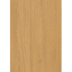 Category image for Imola Lancaster Oak Doors