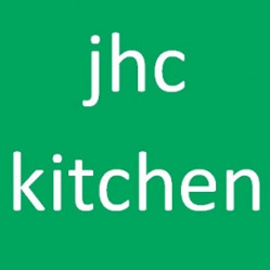 Category image for Kitchen